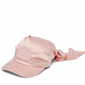 FENTY Puma Rihanna Bandana cap hat